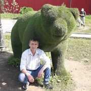 Алексей 46 лет (Близнецы) на сайте знакомств Ягодного