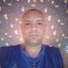 Валера, 36, г.Бобруйск