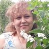 Марина Дюмина, 58, г.Светлоград