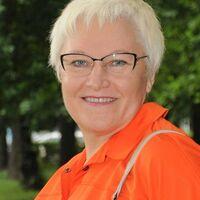 Ирина, 60 лет, Рак, Нижний Новгород