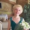 Yulya, 43, Sterlitamak