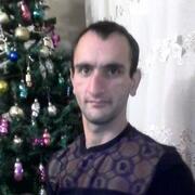 andranik 30 лет (Лев) Ереван