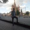 Artur, 38, г.Александровск-Сахалинский