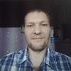 Andrei, 43, Astrakhan