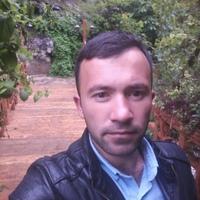 Муртазо, 33 года, Дева, Москва