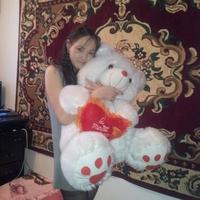 Мира, 31 год, Водолей, Бишкек
