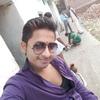 Amritanshu, 24, г.Дели