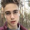 Николай, 18, г.Екатеринбург