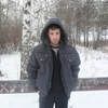 саша, 28, г.Баган