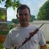 Саша, 45, г.Bedburg-Hau