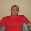 Sergey68, 31, г.Знаменка