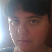 Ирина 33 года (Телец) Затобольск