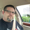 Mike Archer, 47, г.Оклахома-Сити