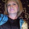 Ирина, 57, г.Ташкент