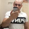 Павел, 34, г.Шаховская