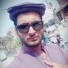 Qasim, 23, г.Исламабад
