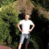 Васек, 28, г.Пятигорск