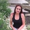Лиля, 20, Красноармійськ