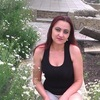 Лиля, 20, г.Красноармейск