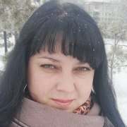 Любовь 32 Петропавловск