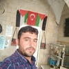 Ramazan, 35, г.Холон