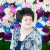 Лена, 34, г.Челябинск