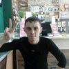 Слава, 26, г.Спасск-Дальний