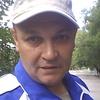 Олег, 47, г.Белово