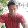 Константин, 31, г.Биробиджан