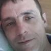 михаил, 35, г.Актобе