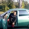 Сергей, 40, г.Пучеж