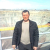 Алексей, 40, г.Юрга