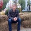 Володимир, 29, г.Черновцы