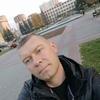 Санек, 38, г.Серпухов