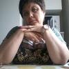 Марина, 49, г.Астана