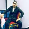 Alexs, 29, г.Ереван