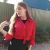 Nina, 25, г.Иваново