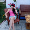 натали, 36, г.Глазов