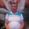 Павел Ткаченко, 49, Хорол
