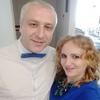 Александр, 36, г.Урай