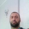 Валерий, 35, г.Артем