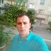 Михаил, 27, г.Курган