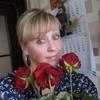 Света, 46, г.Наро-Фоминск