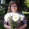 Юлия, 35, г.Выкса