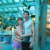 Виктор, 47, г.Ясногорск