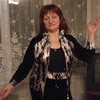 Татьяна, 65, г.Ставрополь