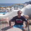 Денис, 32, г.Ирпень