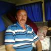 Виктор, 58, г.Заинск