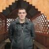 sanja, 23, г.Климовичи
