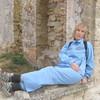 Наталья, 63, г.Николаев